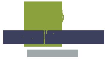 Twida Gardens Retina Logo