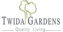 Twida Gardens Sticky Logo Retina