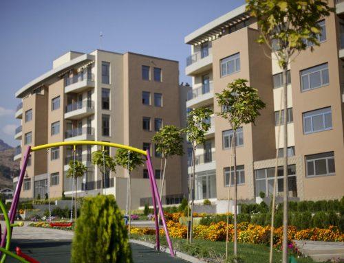 Как выбрать лучшее место для жилой недвижимость в Болгарии?