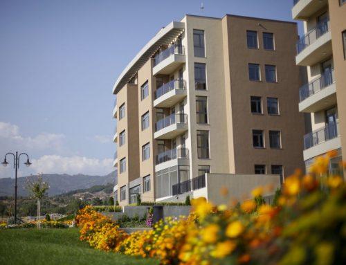 Какво трябва да знаем при покупка на апартамент в Сливен
