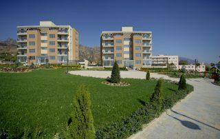 Twida Gardens - имоти в Сливен