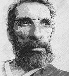 Р. Недялков